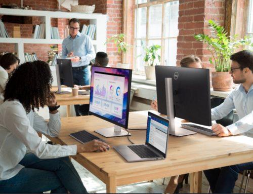 A mesterséges intelligencia és analitika hatással vannak a munkahelyváltás ütemére