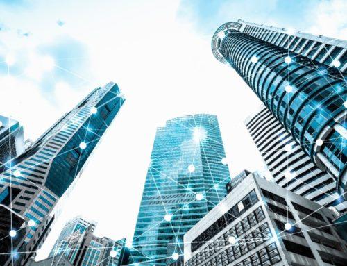 Smart Cities, vagyis mennyire okosak a modern városok?