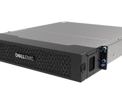 Közlemény: Moduláris adatközpont, kompakt edge szerver, továbbfejlesztett telemetriafelügyelet és streamelemző motor
