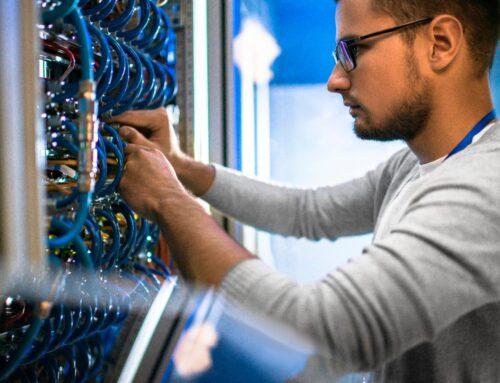 Közlemény: A világ legnagyobb teljesítményű ipari szuperszámítógépének lelkét a Dell Technologies adja