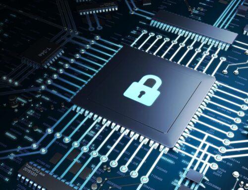 Közlemény: A Dell Technologies új megoldásai segítik a VMware-környezetek felügyeletét, automatizálását és védelmét
