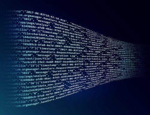 A tárgyak internete (IoT)