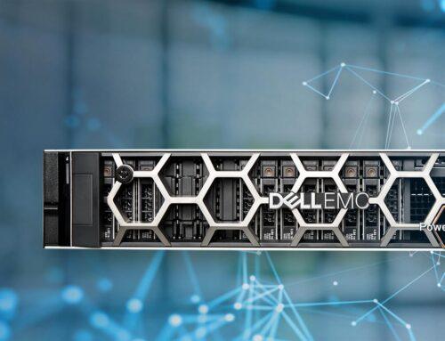 Közlemény: A Dell Technologies új adatvédelmi és kiberbiztonsági innovációi