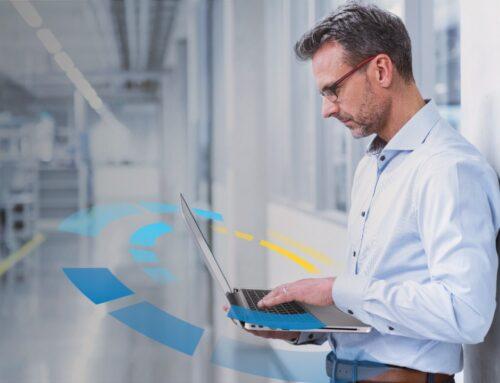 Közlemény: A Dell Hybrid Client még nagyobb rugalmasságot nyújt a munkában