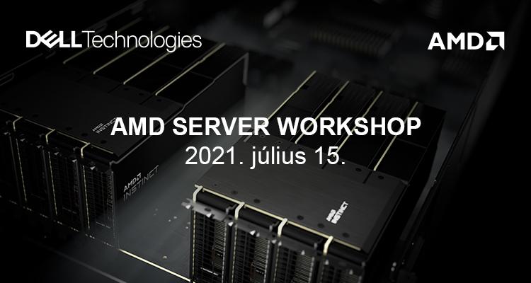 dell-amd-workshop
