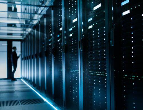 Merre tovább, adattárolás? Strukturált és nem strukturált adatok – trendek az adattárolók világából