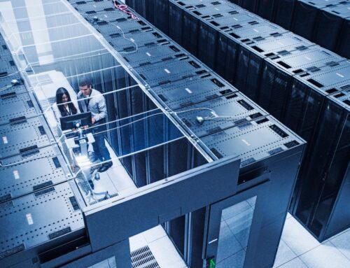 Közlemény: A Dell Technologies nyílt forráskódú Omnia szoftvere felgyorsítja a HPC-, az AI- és az adatelemzési terhelések egyesítését