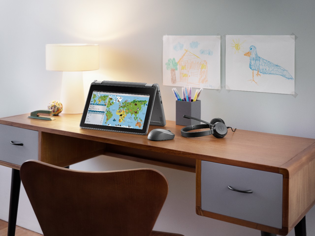 dell-home-school-laptop