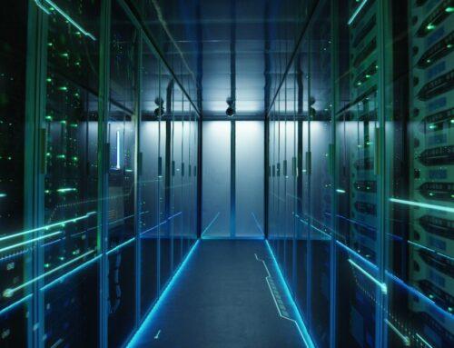 Hogyan válasszunk adattárolót? Tényezők, amelyeket érdemes szem előtt tartani